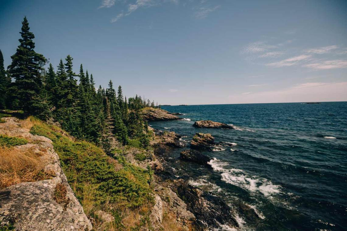open_letter_isle_royale_moose_scoville_point_loop_trail