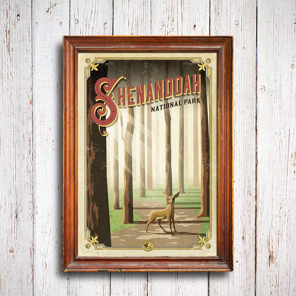shenandoah_poster_1024x1024_national_park_quest