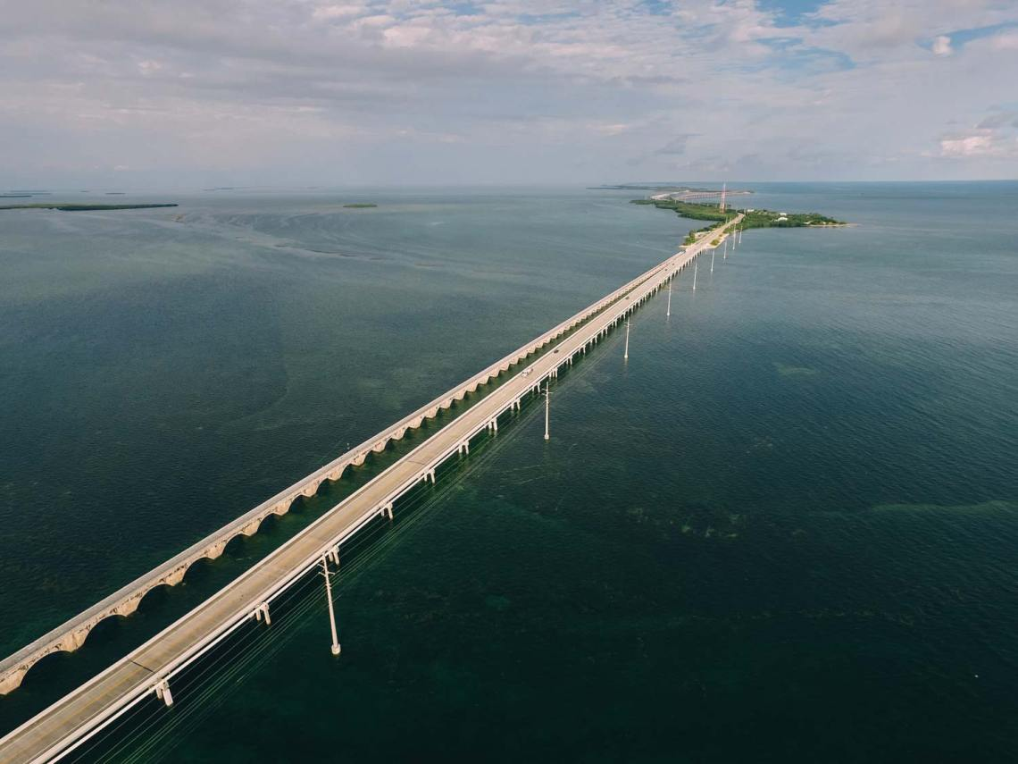 florida_keys_highway_national_park_quest