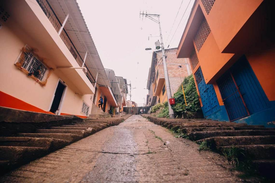 colombia_coffee_break_concordia_street