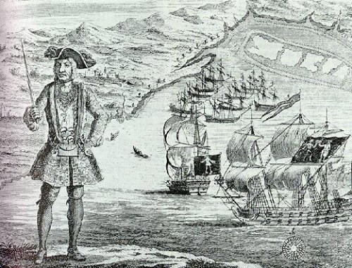 pirates_engraved_illustration