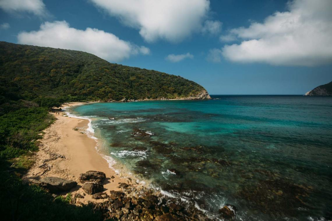 tayrona_national_park_sea_view