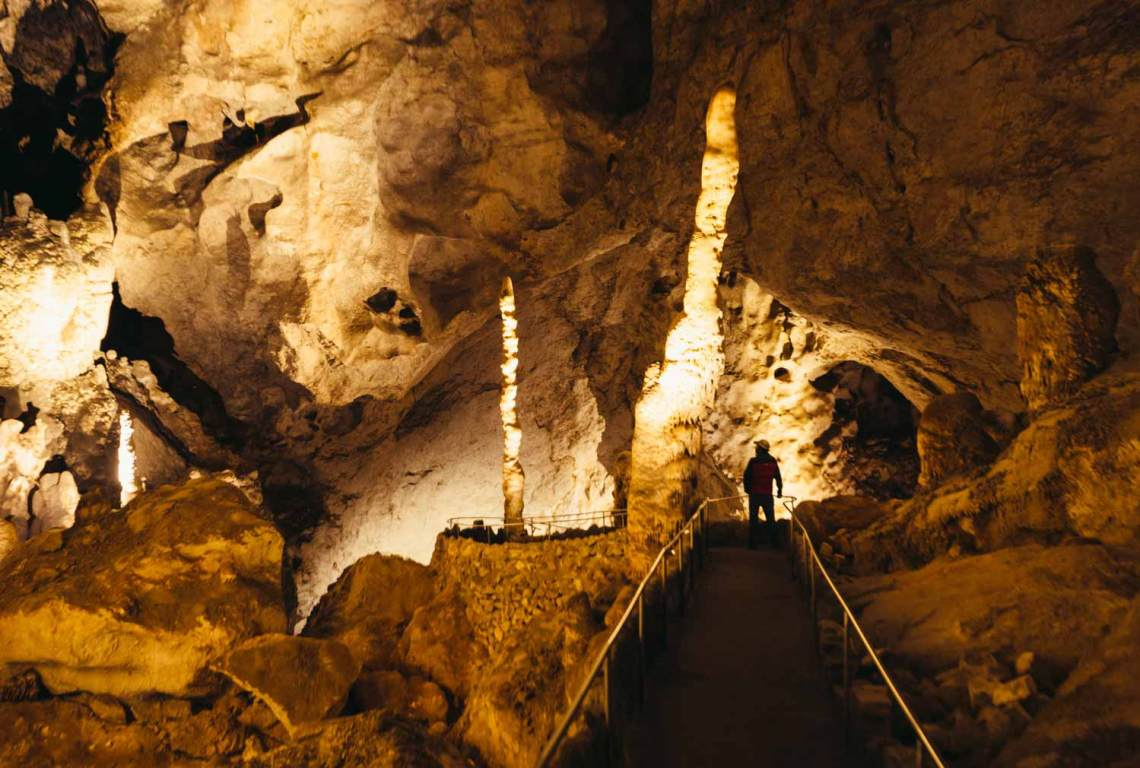 carlsbad_caverns_advice_park_quest_trail