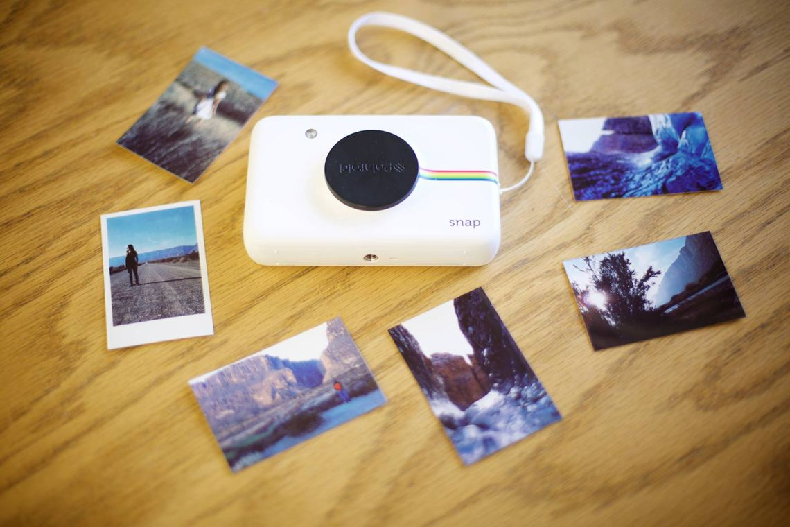 how_to_share_magic_national_park_quest_instant_photography