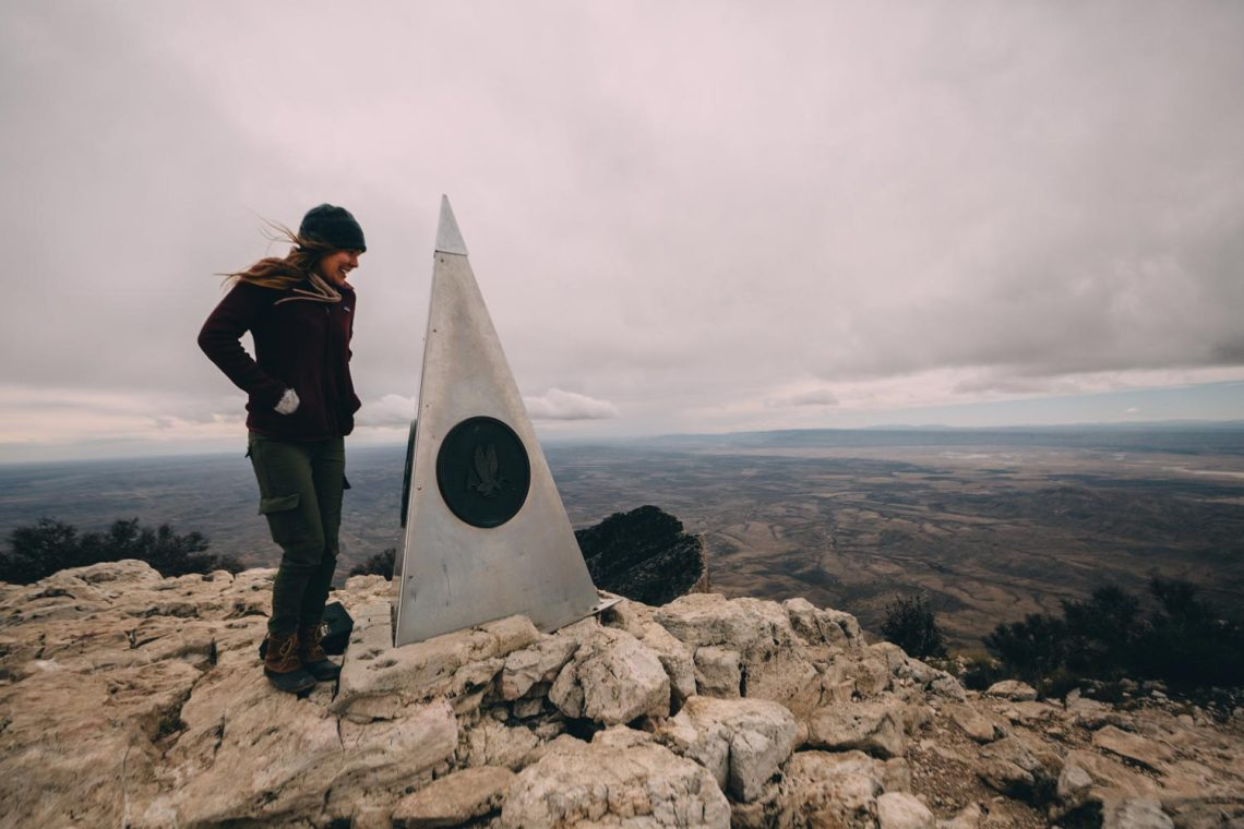 guadalupe_mountains_national_park_guadalupe_peak_view_monument