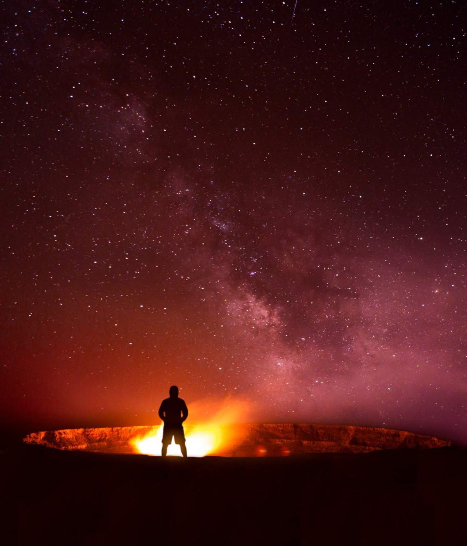 discovering_aloha_hawaii_andres_stars
