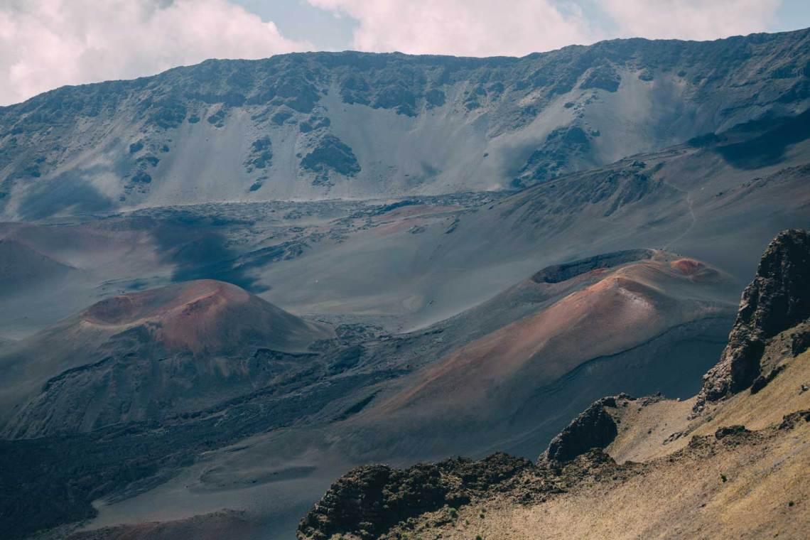discovering_aloha_hawaii_crater