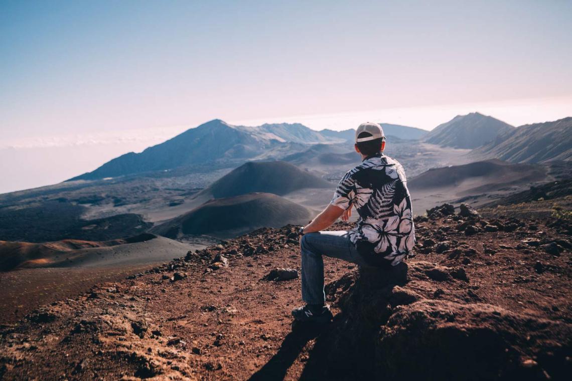 discovering_aloha_hawaii_haleakala_andres