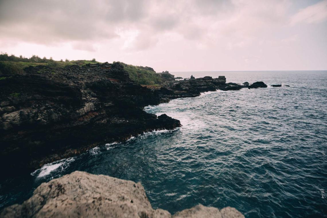 discovering_aloha_hawaii_haleakala_ocean