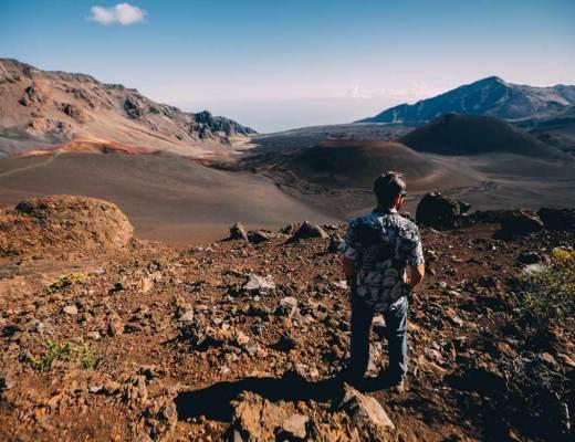 haleakala_legend_hawaii_cover