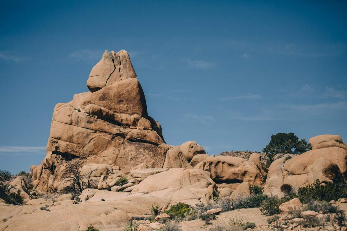 joshua_tree_unique_shapes_boulder_view