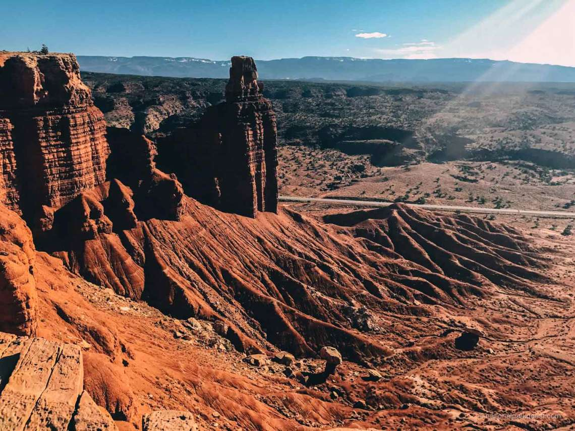 7_capitol_reef_national_park_facts_view
