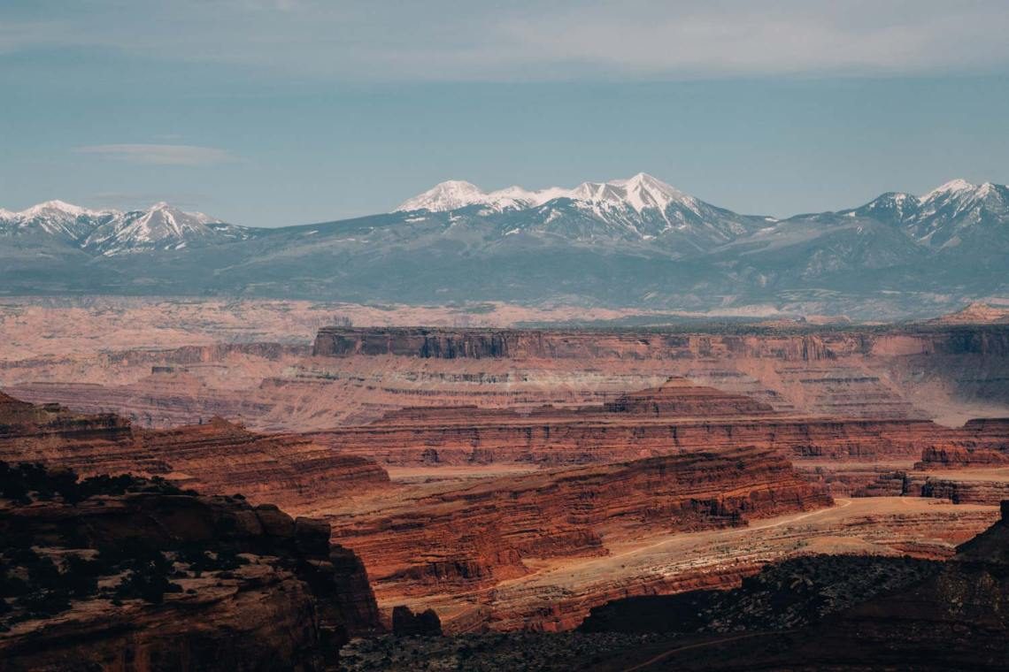 canyonlands_national_park_quest_mountains