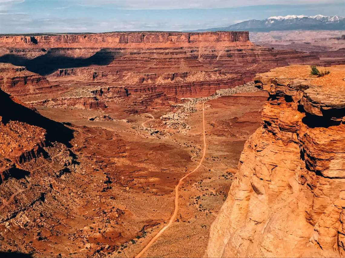 canyonlands_national_park_quest_road_canyon
