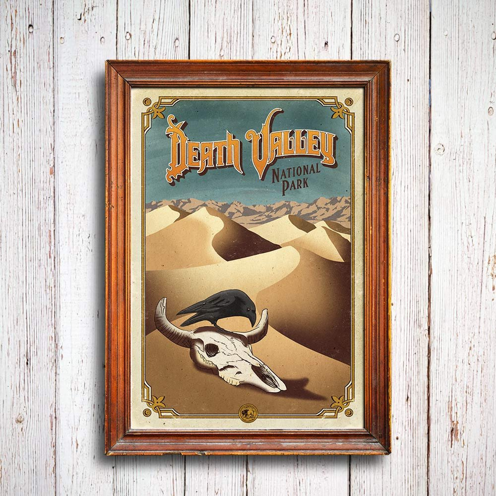 death_valley_poster_1_1024x1024_national_park_quest