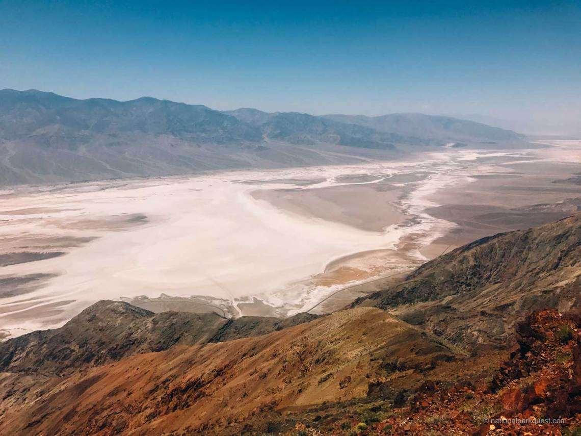 for_those_live_death_valley_view
