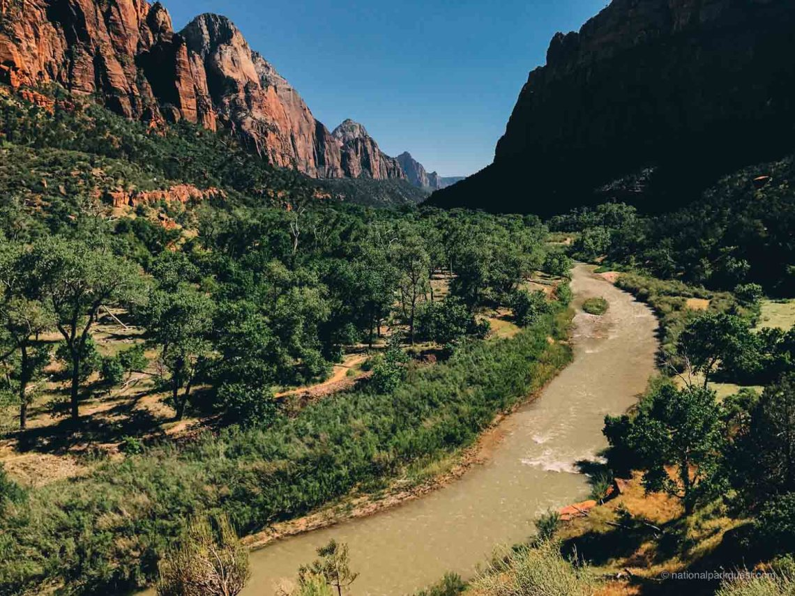 magical_trails_zion_national_park_quest_river