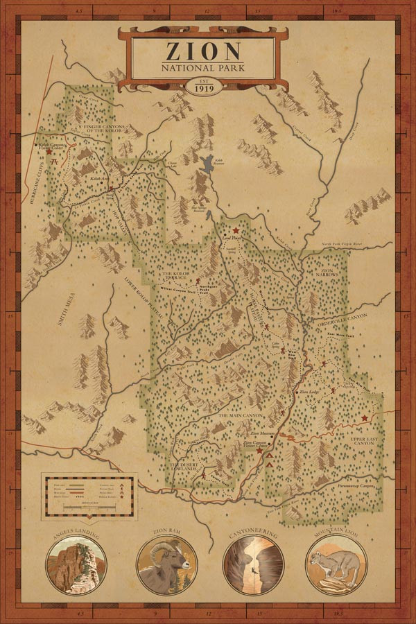 zion_national_park_map_2