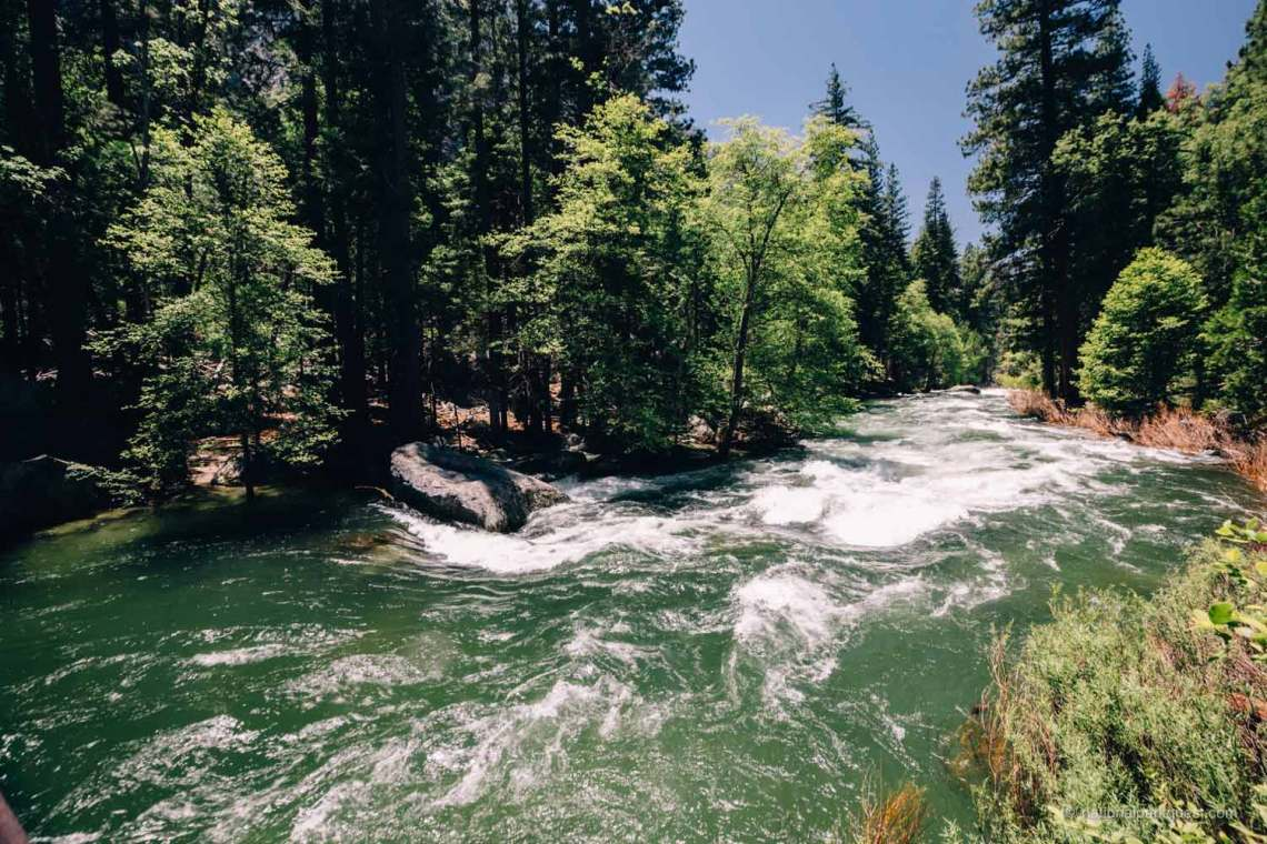 three_lessons_from_Muirs_kings_canyon_river_2