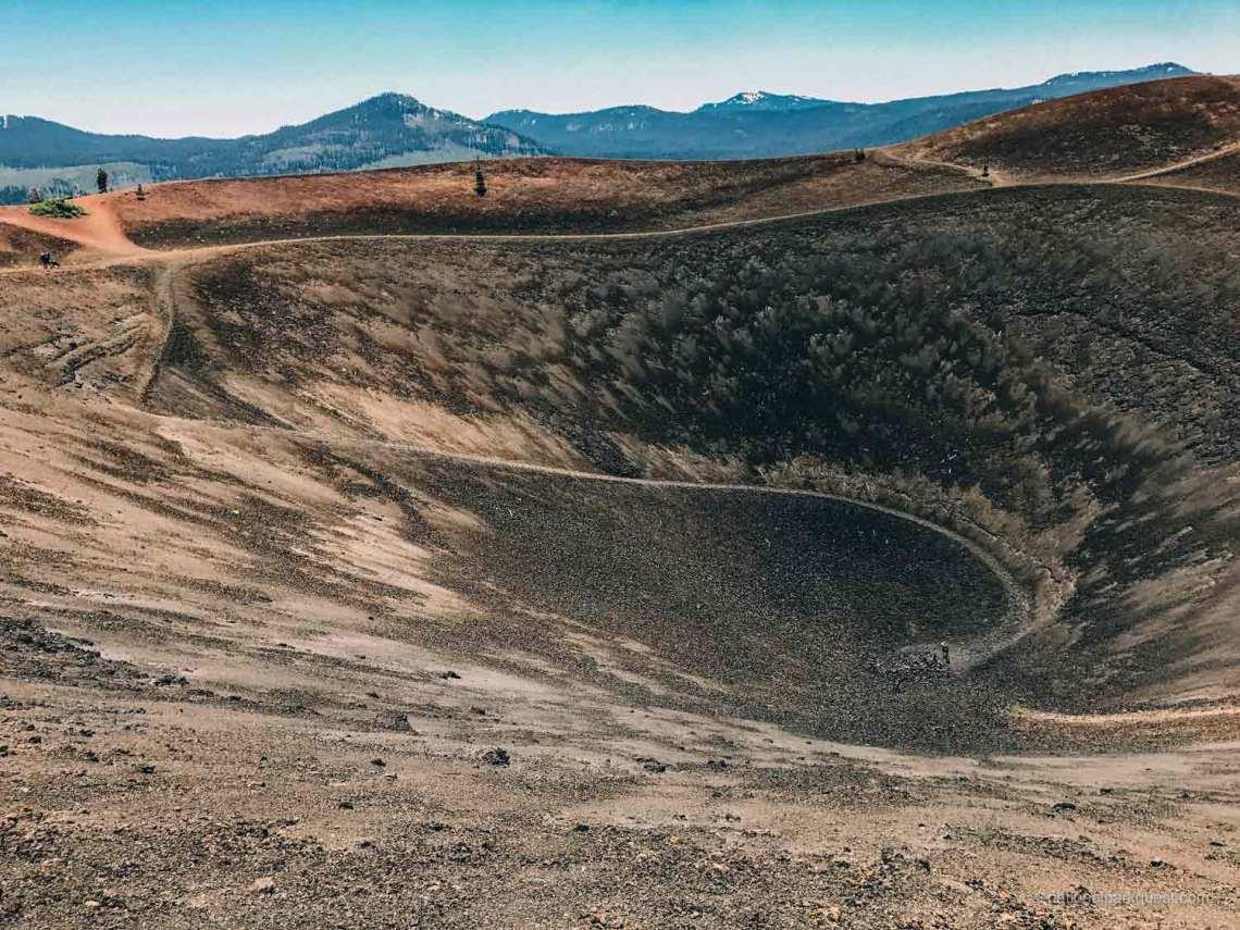 underrated_wonder_lassen_volcanic_park_rocky