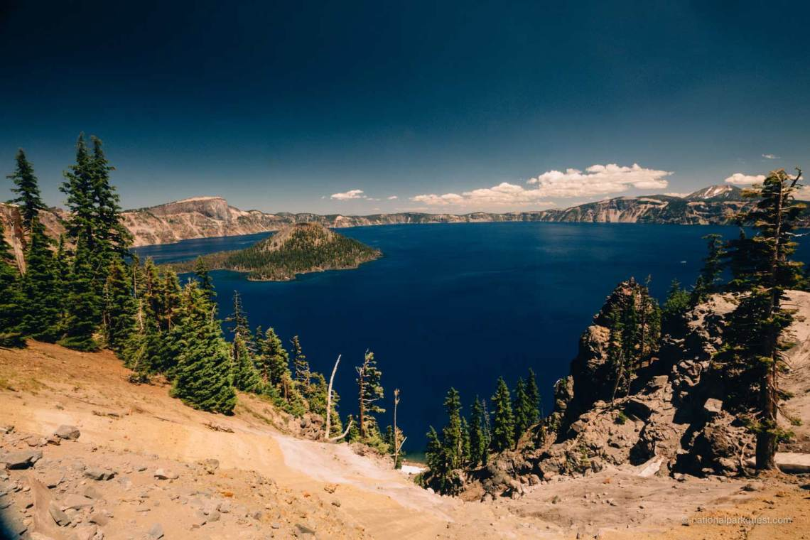 five_sense_of_crater_lake_national_park_view_lake