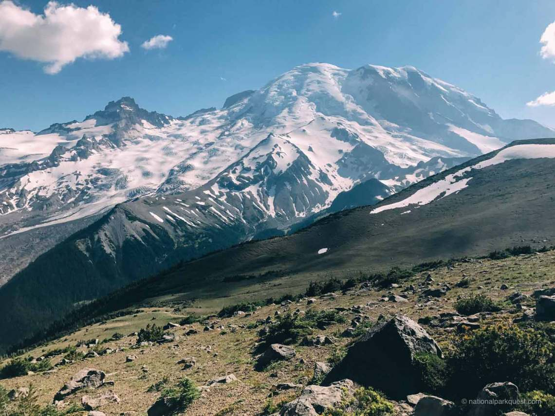 those_who_wander_in_mount_rainier_vista