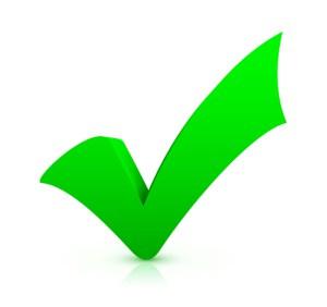 Green-Check-Mark National Plating Corporation