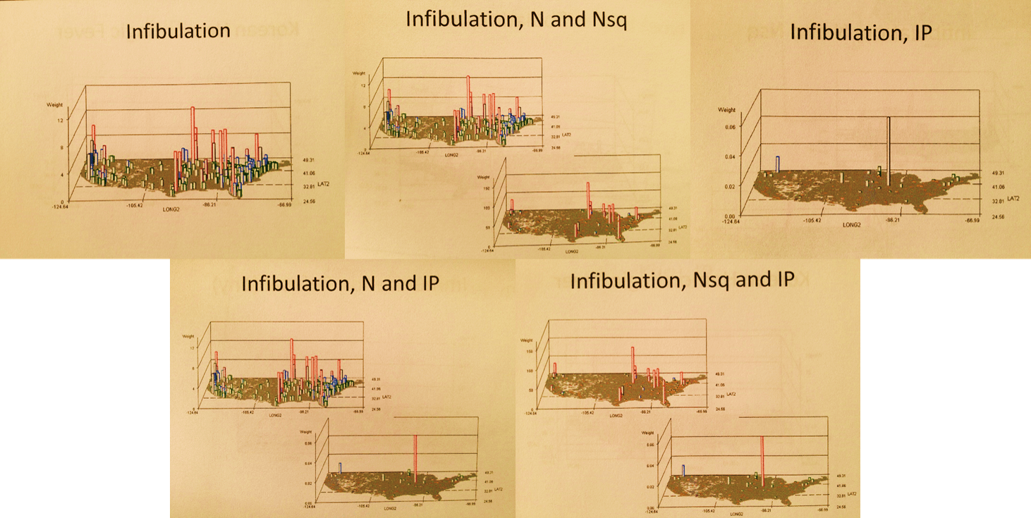 my female infibulation captions