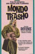 Mondo Trasho Was One of Water's Early Fims