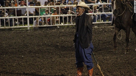 obama-rodeo-clown