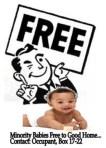 FREE Babies (252 x 352)
