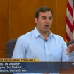 Rep. Justin Amash R-Mich