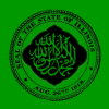 jerome-illinois-featured-islamic-flag