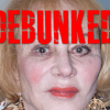 SYLVIA-BROWN-DEBUNKED-1