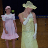 cross-dressing-school-program-1
