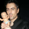 ian-watkins-featured