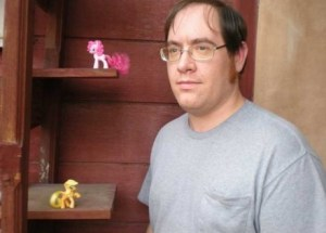 35-year-old-brony-sues-mother