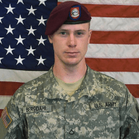 Bowe Bergdahl Deserts Again: Defects to Iran
