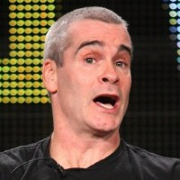 Henry Rollins Commits Suicide In Wake Of Robin Williams Backlash