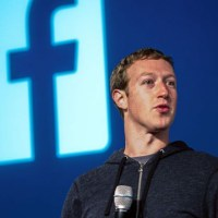 Facebook To Ban Religious Posts, Memes After Criticism From Atheism Groups