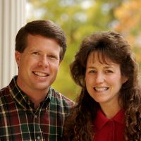 20 Kids And Canceled – Michelle Duggar Gave Birth To Mixed-Race Child in 1986