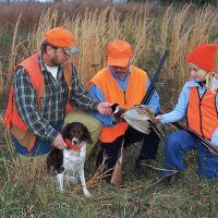 Federal Government To Restrict Hunting By Setting A Minimum Age Of 21