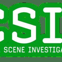 CBS Cancels 'CSI: Crime Scene Investigation'; Will Not Return For Season 16