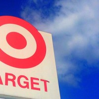 Target to Discontinue Sale of Holy Bible