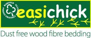 easichick logo