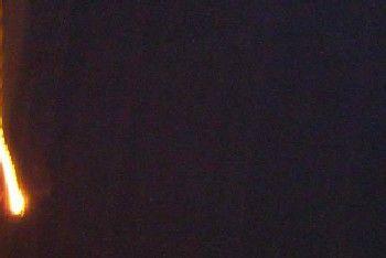 LAiberia20n14