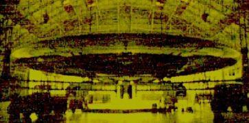 UFOhangar