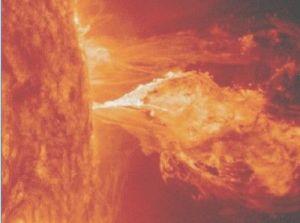 SunFlare17Fec14
