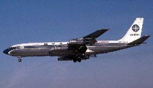 Varig 707