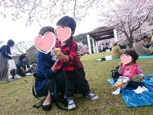 2016-04-03_18.25.13.jpg